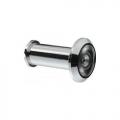 Kapı Dürbünü 35-50 mm
