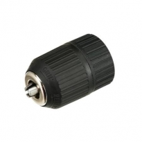 Gfb Anahtarsız Plastik Mandren  13 mm
