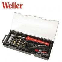 Weller WHK 30 EU Ahşap Yakma Makinası