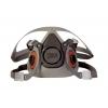 CatPower 5156 Darbeli Kömürsüz 20 Volt Matkap