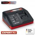 Bosch Easyimpact 540 Darbeli Matkap Aksesuar Setli