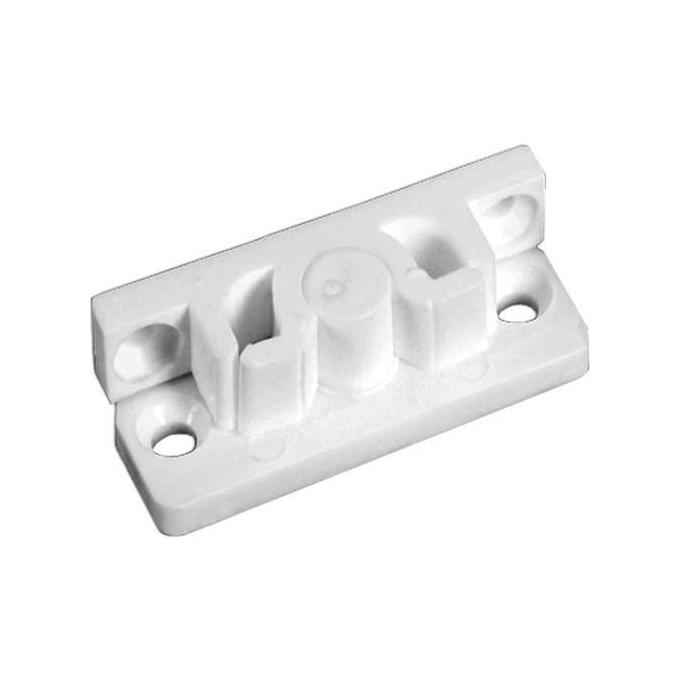 Sineklik Plastik Çıt Çıt 17X25