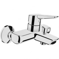 Artema A4244 Solid S Banyo Bataryası