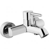 Artema A41994 Minimax S Banyo Bataryası