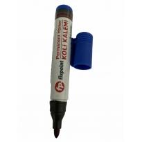 Fixpoint 0490 Mavi Koli Kalemi