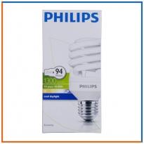 Philips 20 Watt Tasarruflu Ampul Beyaz