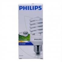 Philips 23 Watt Tasarruflu Ampul Beyaz