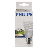 Philips 15 Watt Tasarruflu Ampul Beyaz