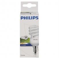Philips 12 Watt Tasarruflu Ampul Beyaz