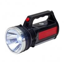 Yajia YJ-2836 1 Watt 16 Smd Led Şarjlı El Feneri
