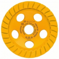 Bosch Best for Universal 125 mm Elmas Disk