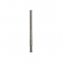 Bosch SDS Plus-5X Beton Delme Ucu 14x160 mm