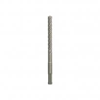 Bosch SDS Plus-5X Beton Delme Ucu 10x160 mm