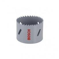 Bosch Bi Metal Panç 102 mm Metal Ahşap İçin