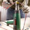 Bosch Universal Heat 600 Sıcak Hava Tabancası