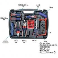 Todrill 50227 Sds Plus Matkap Ucu 10X160 mm