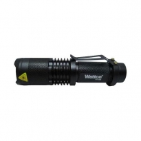 Watton WT 086 T6 Şarjlı El Feneri