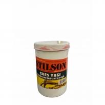 Stilson Gres Yağı 150 gr