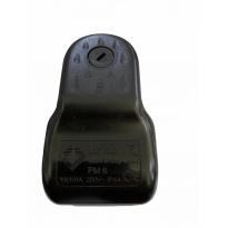 İtaltecnica PM6 Basınç Şalteri
