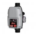 Brio New Elektronik Hidrofor