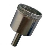Bosch HSS-G DIN 338 6 mm Metal Matkap Ucu