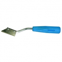 Promaster 52571 Derz Temizleme Bıçagı