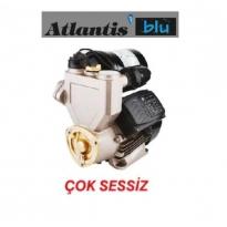 Atlantis ENJ40 Basınçlandırma Pompası Sıcak Su Uyumlu