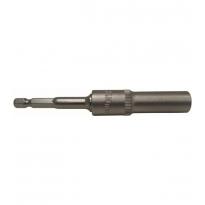 Pro-SCR SCR03091 Bits Somun Adaptörü 1/4 8 mm