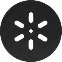 Bosch GEX 150 Eksantrik Zımpara Tabanı Orta Sert