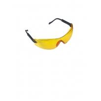 Legent Still Sarı İş Gözlüğü