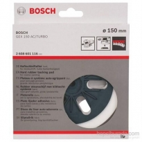 Bosch SDS Plus-5 Beton Delme Ucu 15x265 mm 1 618 596 188