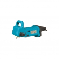 CatPower 1206 Daire Testere 180 mm 1200 Watt