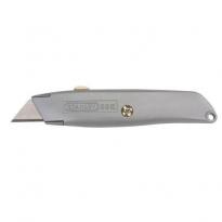 Stanley ST210099 Maket Bıçağı
