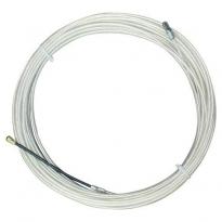 Eltos EES006 Elektrikçi Sustası İzoleli 15 Metre