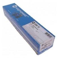 Tork Siyah Kablo Bağı 4,8X370