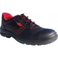 Demir Kundura Lucky Seven 45 No 1213 S2 İş Ayakkabısı
