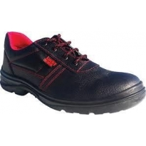 Demir Kundura Lucky Seven 41 No 1213 S2 İş Ayakkabısı