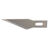 Stanley ST011411 Hobi Maket Bıçağı Yedeği