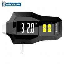 Michelin 12293 99PSI Dijital Lastik Basınç ve Derinlik Ölçer