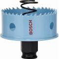 Bosch Sheet 76 mm Saç İçin Delik Açma