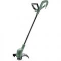 Bosch  Easy Grass Cut 23 Kenar Kesme Makinesi 280 Watt