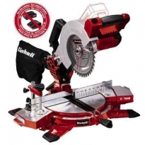 CatPower 2405 Metal Kesme Makinası 2400 Watt