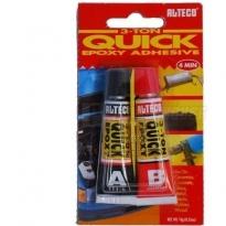 Alteco 3 Ton Hızlı Yapıştırıcı 10 Gr