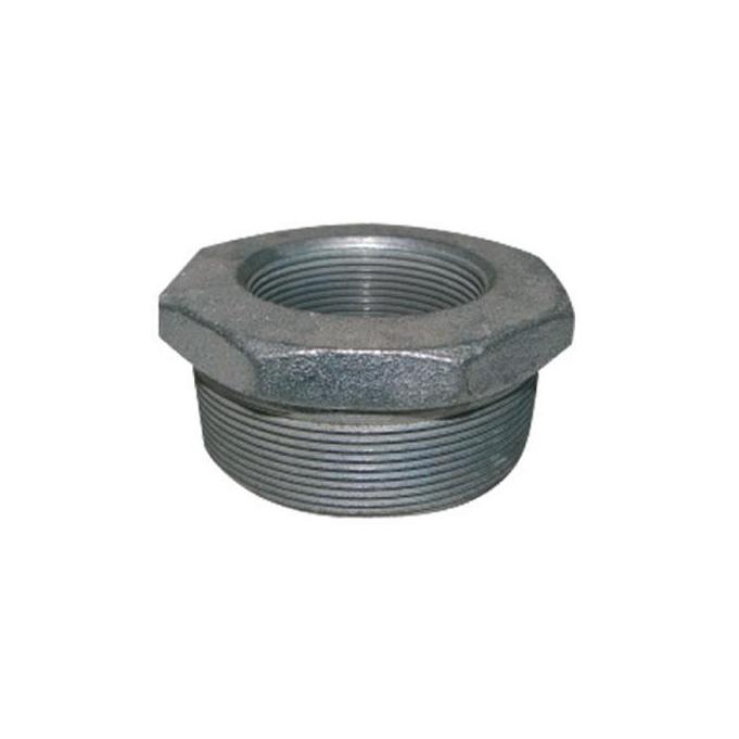 Kale 20 mm Gri Asma Kilit KD-001/10-120