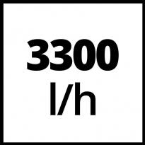 SGS 1303 Sarı Asma Kilit Kısa 38 mm