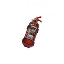 Yangın Tüpü 1 Kg ABC Tozlu